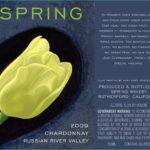 Spring_labels
