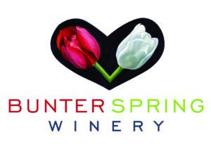 BunterSpring_Logo4C